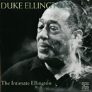 The Intimate Ellington/Duke Ellington