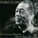 The Intimate Ellington/Duke Ellington