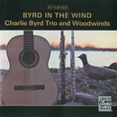 CHARLIE BYRD/BYRD IN/Charlie Byrd Trio & Woodwinds