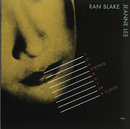 You Stepped Out Of A Cloud/Jeanne Lee, Ran Blake