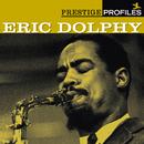プレスティッジ・プロファイルズ VOL.5/Eric Dolphy