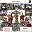 A Tabua De Esmeralda/Jorge Ben