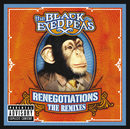 Renegotiations: The Remixes/The Black Eyed Peas