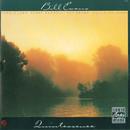Quintessence/Bill Evans Trio