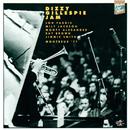 Montreux '77/Dizzy Gillespie Jam