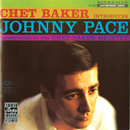 Chet Baker Introduces Johnny Pace/Chet Baker, Johnny Pace