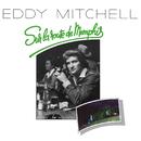 Sur La Route De Memphis/Eddy Mitchell