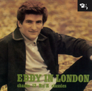 Eddy In London/Eddy Mitchell