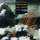 Hymn/Bob Mintzer