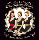 Betcha Bottom Dollar (eDeluxe Version)/The Puppini Sisters
