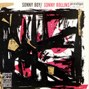 ソニー・ボーイ/Sonny Rollins