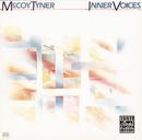 Inner Voices/McCoy Tyner