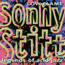 Low Flame/Sonny Stitt
