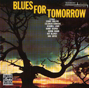 Blues For Tomorrow/East Coast All-Stars, Herbie Mann's Californians, Sonny Rollins Quartet, Mundell Lowe Quintet, Bobby Jaspar Quartet