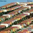 13th House/McCoy Tyner