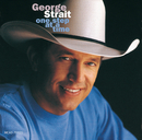 One Step At A Time/George Strait