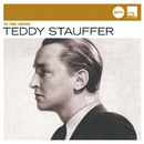 In The Mood (Jazz Club)/Teddy Stauffer