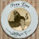 IVAN LINS/O AMOR E O/Ivan Lins
