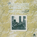 The Duke Ellington Carnegie Hall Concerts, December 1944/Duke Ellington