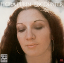 Encounter/Flora Purim