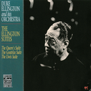The Ellington Suites/Duke Ellington and His Orchestra