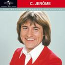 Universal Master/C. Jérôme