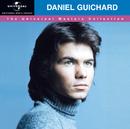 Universal Master/Daniel Guichard