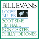 ルース・ブルース/Bill Evans, Zoot Sims, Jim Hall, Ron Carter, Philly Joe Jones