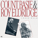 Loose Walk/Count Basie, Roy Eldridge