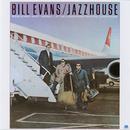 Jazzhouse/Bill Evans Trio