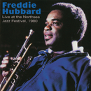 Live At The Northsea Jazz Festival, 1980/Freddie Hubbard