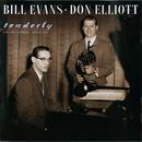 Tenderly (An Informal Session)/Bill Evans, Don Elliott