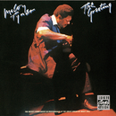The Greeting/McCoy Tyner