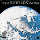 Song Of The New World/McCoy Tyner