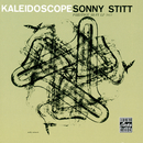 カレイドスコープ+4/Sonny Stitt