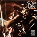 500マイルズ・ハイ/Flora Purim