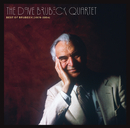 The Best Of The Dave Brubeck Quartet (1979 - 2004)/The Dave Brubeck Quartet