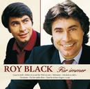 Für immer (Set)/Roy Black