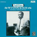 フル・ヴュー/Wynton Kelly Trio