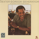 Generation/Dexter Gordon