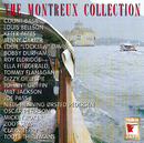 The Montreux Collection/Jazz At The Philharmonic