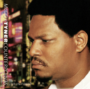 Counterpoints:  Live In Tokyo/McCoy Tyner