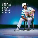サニー・デイズ、スターリー・ナイツ/Sonny Rollins