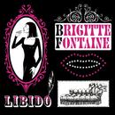 Libido/Brigitte Fontaine