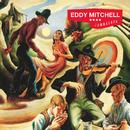 Jambalaya/Eddy Mitchell