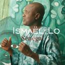 Sénégal/Ismaël Lo