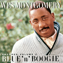 Encores, Volume 2: Blue 'N' Boogie/Wes Montgomery