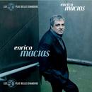 Les 50+ Belles Chansons/Enrico Macias