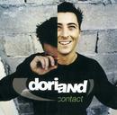 Contact/Doriand