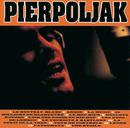 Pierpoljak/Pierpoljak